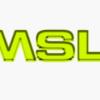 Medical Science Liaison(MSL)の業務内容に迫る!