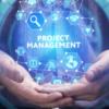 Project Managementについて考える