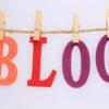 ブログを始める前にこの4冊は読もう!