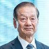年次業績報告 | 協会について | 一般社団法人 日本CRO協会