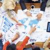医薬品開発を熟知した開発業務受託機関 | 株式会社リニカル